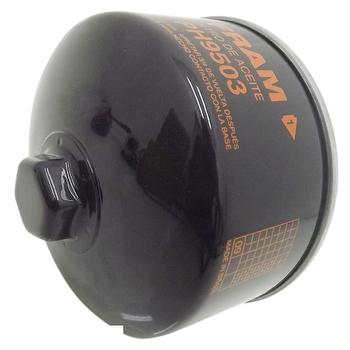 Filtro de Óleo - Fram - PH9503 - Unitário
