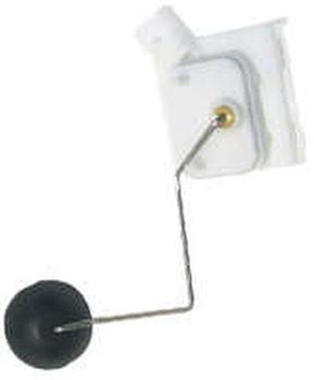 Sensor de Nível - TSA - T-010093 - Unitário