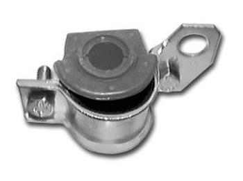 Kit da Barra Estabilizadora Dianteira - Autodrive - K7544 - Unitário