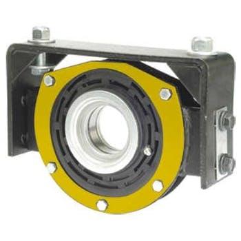Suporte MULT-REI do Eixo Cardan - Rol. Ø Int. 60 mm Importado - Suporte Rei - R-3087 - Unitário