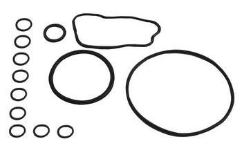 Kit Vedação do Motor - Kit & Cia - 30535 - Unitário