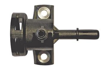 Carcaça Regulador de Pressão da Injeção - Kit & Cia - 40265 - Unitário