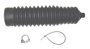 Kit Coifa Caixa de Direção - Hidráulica - Kit & Cia - 50082 - Unitário