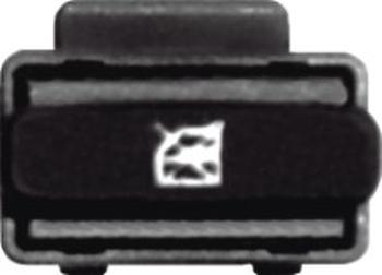 Interruptor Trava Vidros Traseiros - OSPINA - 021074 - Unitário