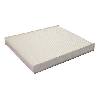 Filtro do Ar Condicionado - Filtros Mil - 2703 - Unitário