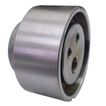 Tensor da Correia Dentada - Autho Mix - RO4418 - Unitário