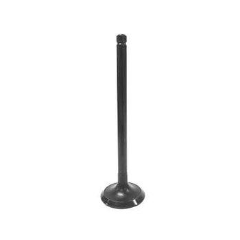 Válvula de Admissão - Riosulense - 545180641 - Unitário