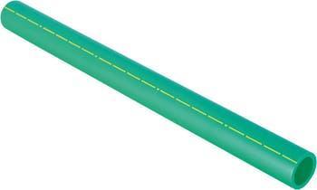Tubo Amanco PPR PN 20 - DN 32 - Amanco - 17726 - Unitário