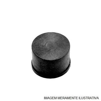 Isolador de Ruído - Cummins - 5271613 - Unitário