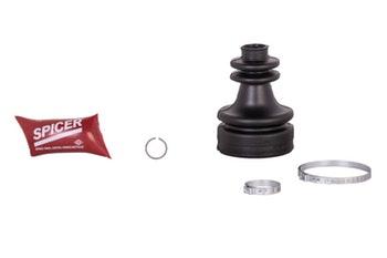Kit Reparo para Junta Homocinética - Spicer - 2-13-619G - Unitário