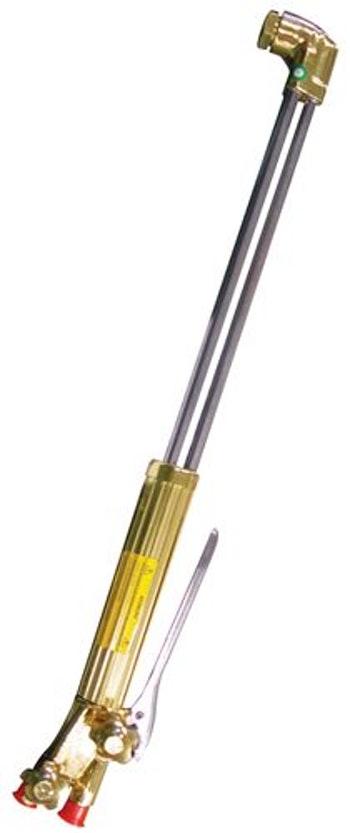 Maçarico de Corte 530mm Modelo C-531N - WM Prostar - 40024706/40124023 - Unitário