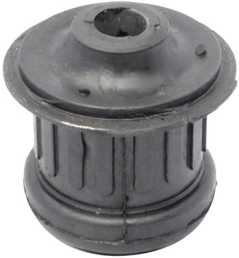 Bucha Quadro do Motor - Mobensani - MB 374 A - Unitário
