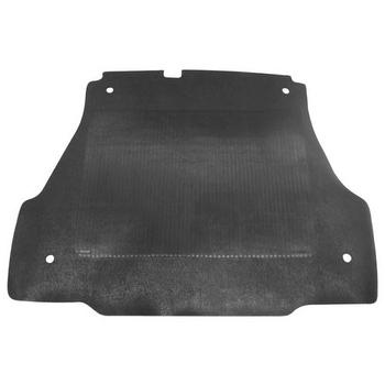 Tapete do Porta malas - Borcol - 1116151 - Kit