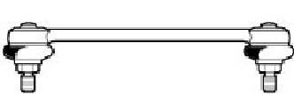 Bieleta - Nakata - N 99001 - Unitário