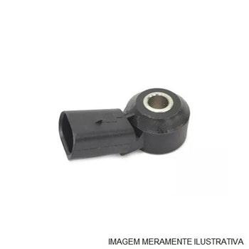 Sensor de Detonação - VDO - 330001003R - Unitário