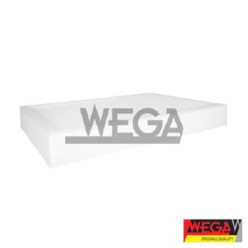 Filtro de Cabine - Wega - AKX4514 - Unitário