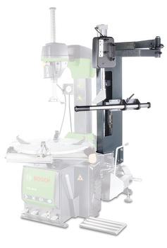 Dispositivo TCE 330  para TCE 4435 - Bosch Equipamentos - TCE 330 - Unitário