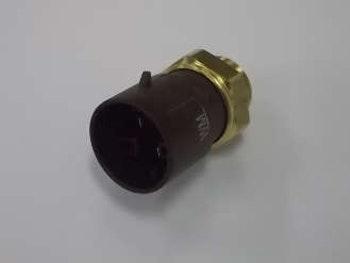 Interruptor Térmico do Radiador - Delphi - WC10109 - Unitário