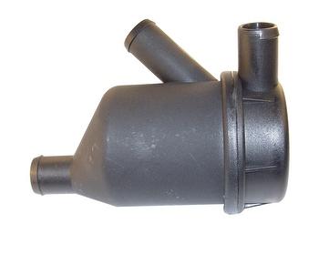 Kit Separador de Óleo - Kit & Cia - 10496 - Unitário