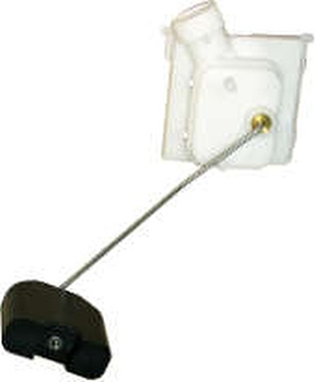 Sensor de Nível de Combustível - TSA - T-010094 - Unitário