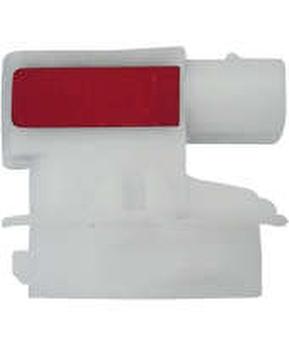 Sensor de Controle (U.A.E.) - TSA - T-020001 - Unitário