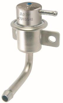 Regulador de Pressão - Lp - LP-47013/242 - Unitário