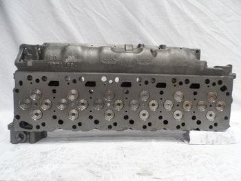 Cabeçote do Motor - Autimpex - 99.010.01.004 - Unitário