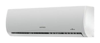Ar Condicionado Inverter 12.000 BTU/h 220 Volts - Komeco - KOHI 12QC 1HX - Unitário