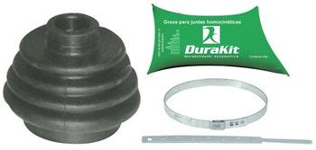 Kit Reparo da Homocinética - Durakit - DK 10.401.4 - Unitário