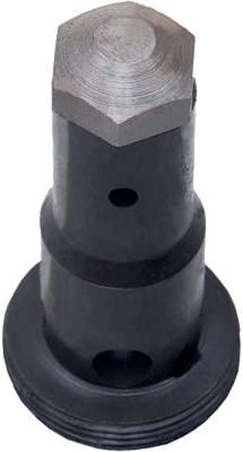Válvula de Alívio - Anroi - AT9033 - Unitário