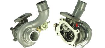 Turbo - MP210w - Master Power - 805302 - Unitário