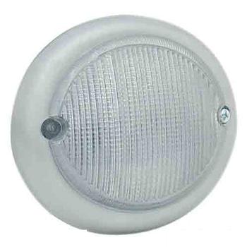 Lanterna Dianteira - Artmold - 1310 - Unitário