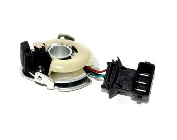Sensores Hall de Ignição Maxauto - Maxauto - 03.0012/ 5288 - Unitário