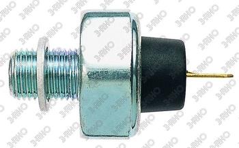 Interruptor de Pressão do Óleo - 3-RHO - 3367 - Unitário