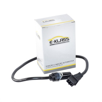 Sensor de rotação - Vetor - ESR4390 - Unitário