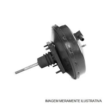 Servofreio - ATE - 6491 - Unitário