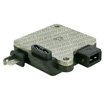 Módulo de Ignição - MTE-THOMSON - 7089 - Unitário