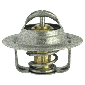 Válvula Termostática - Série Ouro - MTE-THOMSON - VT330.83 - Unitário