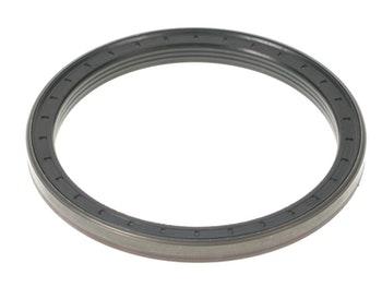 Retentor do Cubo de Roda Traseiro - Corteco - 7450V - Unitário