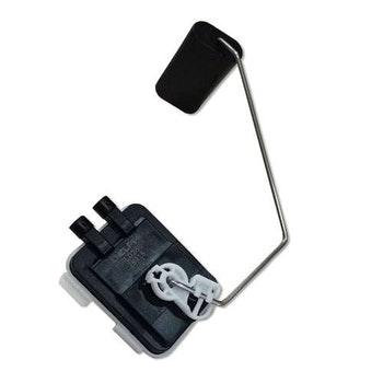 Sensor de Nível do Combustível - Delphi - FL0360 - Unitário