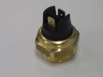 Interruptor Térmico do Radiador - Delphi - WC10066 - Unitário