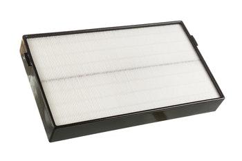 Filtro de Ar Condicionado - Volvo CE - 11703980 - Unitário