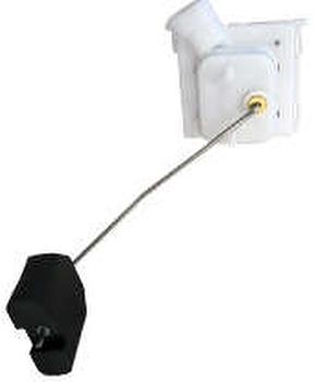 Sensor de Nível de Combustível - TSA - T-010095 - Unitário