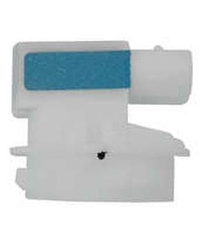 Sensor de Controle (U.A.E.) - TSA - T-020003 - Unitário