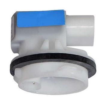 Sensor Eletrônico de Controle de Combustível (UAE) - TSA - T-020003 - Unitário