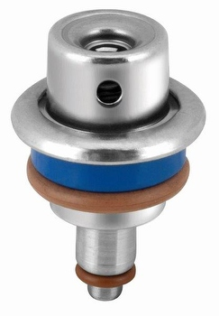 Regulador De Pressão - Lp - LP-47057/304 - Unitário