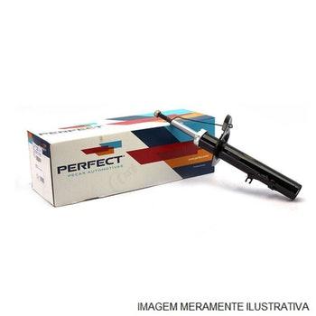 Amortecedor Dianteiro Power Óleo - Perfect - AMD45621 - Unitário