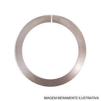 Calço do Rotor do Velocímetro - Eaton - 3341222 - Unitário