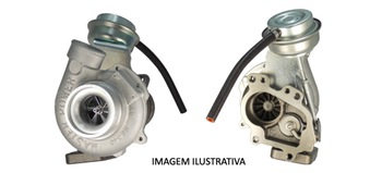 Turbo - MP210w - Master Power - 805301 - Unitário