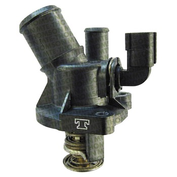 Válvula Termostática - Série Ouro - MTE-THOMSON - VT521.98 - Unitário
